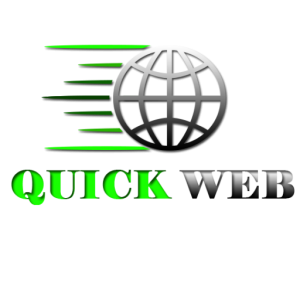 Read more about the article Quick Web – Best Web Design Company In Nigeria